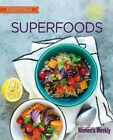 Superfoods by Australian Consolidated Press UK (Paperback, 2015)
