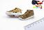 """1//6 scale men Golden AJ sneaker for 12/"""" figure hot toys phicen Ganghood ❶USA❶"""