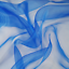 Sheer-Organza-Fabric-Voile-Drape-Curtain-Wedding-Fabric-150cm-Wide-Material miniature 20