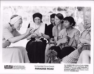 Scene-from-034-Paradise-Road-034-1997-Movie-Still