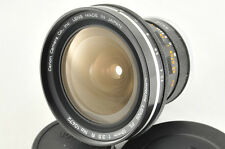*Excellent* Canon FL 19mm f/3.5 R Wide Angle Lens from Japan #0641