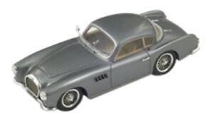 Talbot Lago 2500 Coupe 'T14 Ls 1955 Argent 1:43 Modèle S2719 Spark