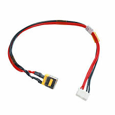 New Ac Dc in Power Jack Cable Harness Connector Socket Replacement for ACER Aspire 7551-2113 7551-2747 7551-2755 7551-2818 7551-2961 7551-3029 7551-3068 7551-3416 7551-3464 7551-3634