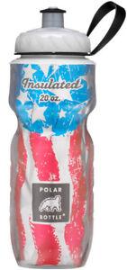 Polar-Bottle-Sport-Insulated-20-oz-Water-Bottle-Star-Spangled
