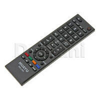 Rm-l890 Universal Tv Remote Control Huayu Lcd Tv Toshiba