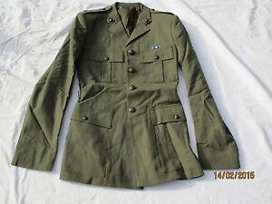 Ab 1945 Kragenabzeichen Großbritannien Royal Marines Collar badges Lovat Dress