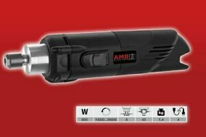 AMB Fräsmotor 800 FME Frässpindel