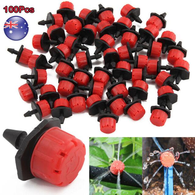 mt 100 tubo polietilene ø 50 pn6 giardino irrigazione pioggia goccia acquaverde