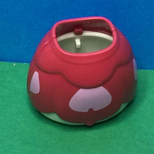 Playmobil 6689 ref 6