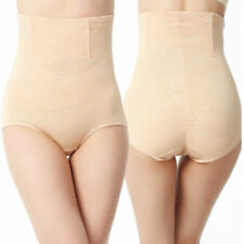 c5c0a83541 item 7 Women s High Waist Boned Extra Firm Tummy Control Panties Body  Shaper Shapewear -Women s High Waist Boned Extra Firm Tummy Control Panties  Body ...
