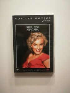 NIAGARA-Marilyn-MONROE-Joseph-COTTEN-1186