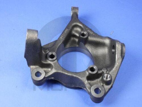Mopar 68004087AA Steering//Suspension Knuckle