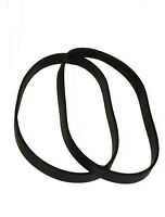 Regina Model 1000, 2000, 3000 Vacuum Cleaner Belt