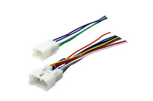 s-l300  Camry Radio Wiring Harness on camry throttle body, camry accessories, camry seats, camry engine,