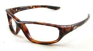 Smith-Optics-Whisper-Slider-Sunglasses-Gloss-Tortoise-Frames-ONLY-RX-Eye-Glasses