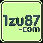 1zu87-com-shop