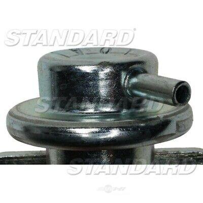 Standard Motor Products PR52 Pressure Regulator