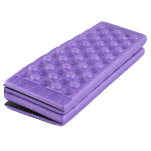 Folding-EVA-Foam-Outdoor-Garden-Cushion-Seat-Pad-Portable-Non-slip-Yoga-Mat