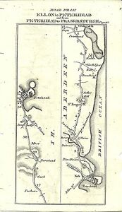Antique-map-Ellon-to-Peterhead-2