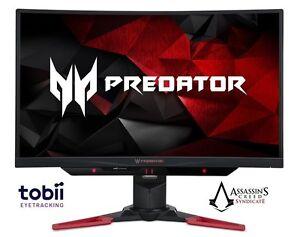 Acer-Predator-Z271T-27-034-LED-LCD-Monitor-16-9-4-ms-um-hz1aa-t01