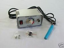 Eye Cautery/Thermal Cautery/Pen Torch Type Cautery Free Shipping