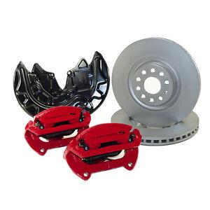 VW-Golf-Mk7-GTI-Clubsport-S-big-brake-kit-340mm-front-brake-calipers-discs