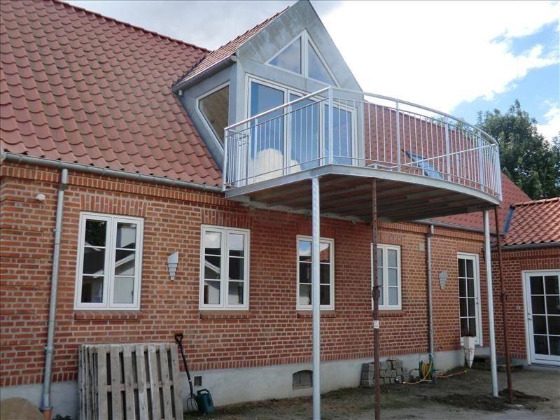 altan balkon www.DANSKALTAN.dk – dba.dk – Køb og Salg af Nyt og Brugt