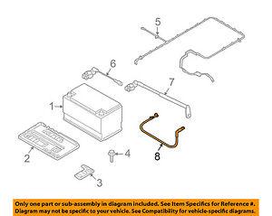 image is loading vw-volkswagen-oem-09-16-cc-3-6l-