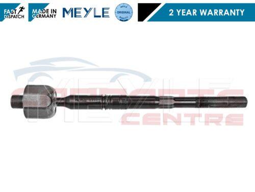Para BMW 1 Series F20 F21 2010 Delantero Izquierda Derecha Interior Dirección Pista Rótula Barra De Acoplamiento