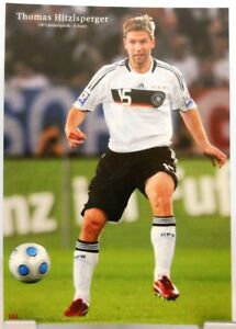 Thomas-Hitzlsperger-Fussball-Nationalspieler-DFB-Fan-Big-Card-Edition-B157