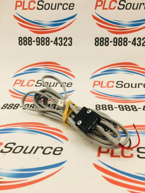 ALTRA INDUSTRIAL MOTION WARNER ELECTRIC MAGNETIC SENSOR 840-9005