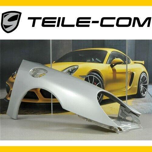 ORIG. Porsche 911 996 (bis Bj.2001) / Boxster 986 (bis Bj.2004) Kotflügel RECHTS