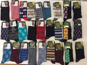 10 Paires Hommes Coton Mélangé Chaussettes Haute Qualité Décontracté Riche Formelle Doux Chaussettes Uk Sellr Prix Raisonnable