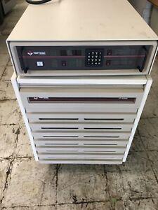 Temptronic-TP03000A-2300-1
