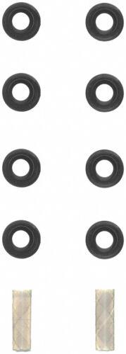Fel Pro SS72683 Valve Stem Seal Set
