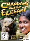 Chandani und ihr Elefant (2011)