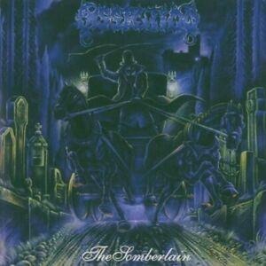 DISSECTION-SOMBERLAIN-CD-NEU