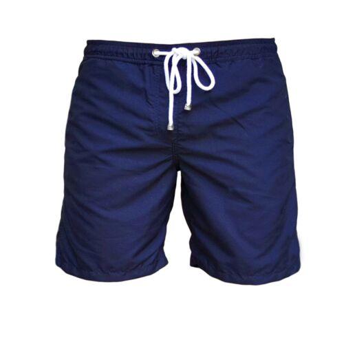 Mens Plus Size Board Shorts Surf Swim wear 2X 3XL 4XL 5XL 6XL 7XL 8XL LR-MPB02