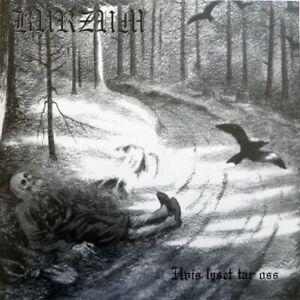 When-the-light-takes-us-LP-Theodor-Kittelsen-Mayhem-Darkthrone