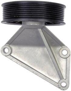 AC Compressor Fits 99-01 Ford F250  F350  F450  F550 Super Duty 5.4L 6.8L