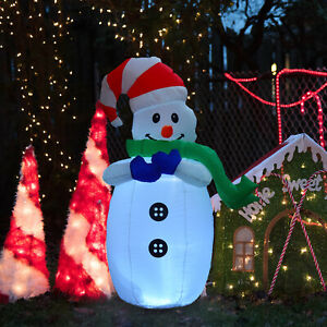 Large-Inflatable-Snowman-LEDs-Inflator-for-Outdoor-Christmas-Decor