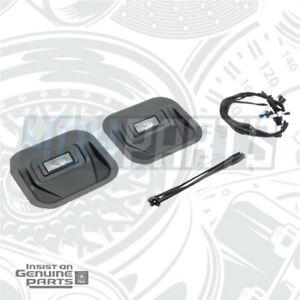 2020 Gmc Sierra 1500 Accessories Realtruck