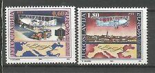 Cept / Europa   1994  Jugoslawien  **
