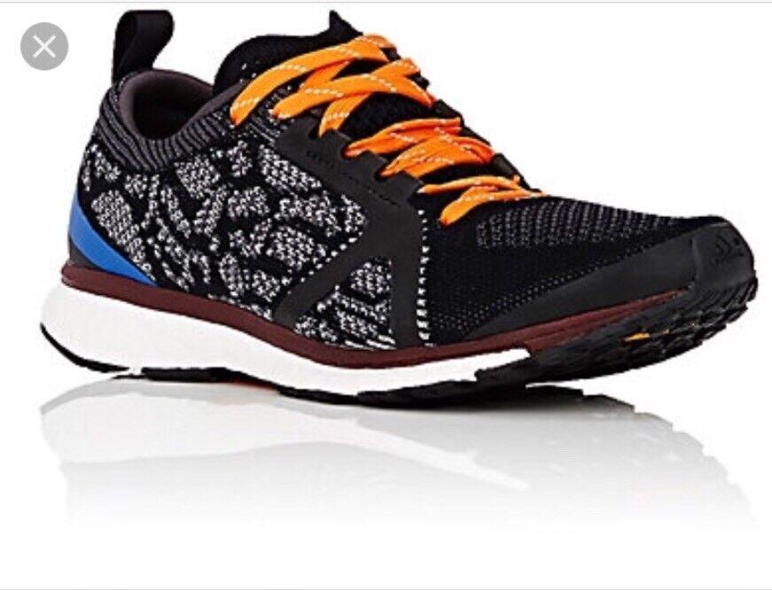 Adidas Stella McCartney Trainers UK 8.5 NEW without box
