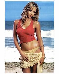 Sexy photos of jessica alba