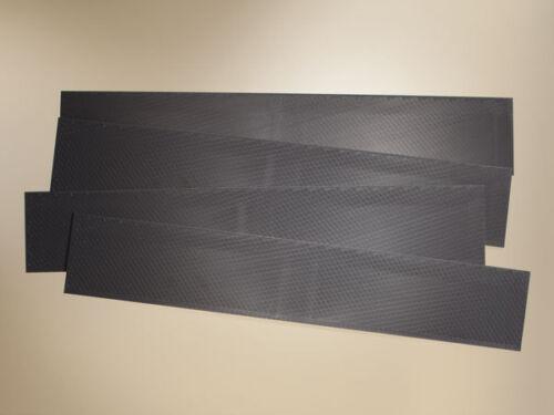 Auhagen 41631 Gauge H0 Slate Roof Sheet # New Original Packaging #