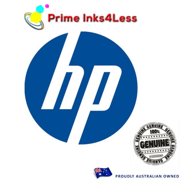 1 HP Genuine 970 Black (CN621AA) for OFFICEJET PRO X476DW X451DW X576DW X551DW