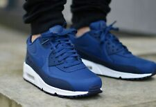 best authentic f712b 35398 item 1 Nike Air Max 90 Essential Sneakers Men s Lifestyle Shoes -Nike Air  Max 90 Essential Sneakers Men s Lifestyle Shoes