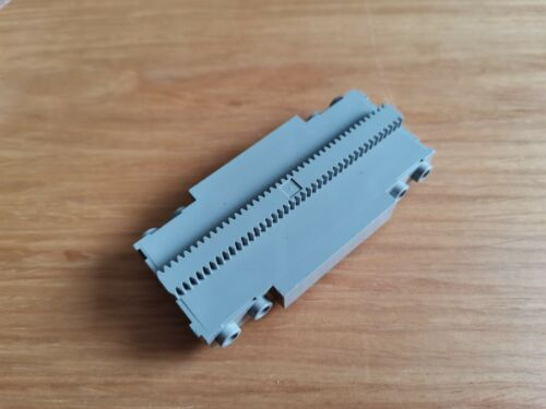 LEGO Monorail Track 2670 8 available  6399 6990 6991 6921 6347 combined postage