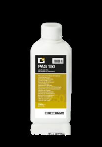 PAG-150-Lubrificante-per-Impianti-A-C-R134a-R1234yf-e-compressori-elettrici